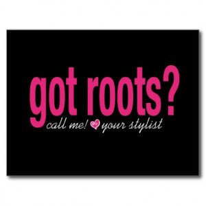 Funny Stylist Quotes Funny hair stylist gifts