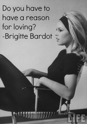 Classy Women Quotes Pinterest