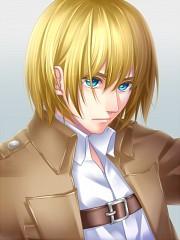 Armin.Arlert.Quotes