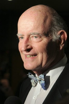... com image courtesy wireimage com names peter boyle peter boyle