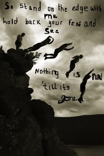 cliffjumping-1.jpg