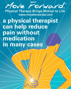 2014 American Physical Therapy Association. All rights reserved.