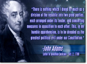 Adams_quote.jpg