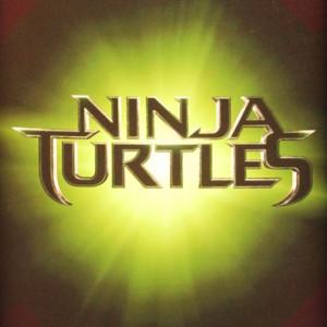 Watch the First Official Teenage Mutant Ninja Turtles Trailer