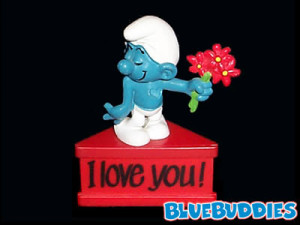 Smurfs_Smurf_A_Gram_Red_I_Love_You.jpg