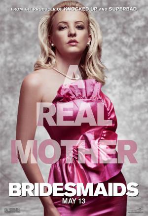 Displaying (20) Gallery Images For Wendi Mclendon Covey Bikini...