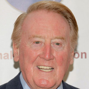 Find Out What Vin Scully, Pope Francis, And Martin Sheen Have To Say