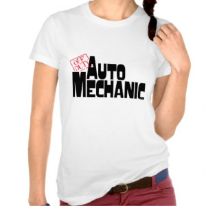 funny auto mechanic quotes image search results picture