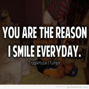 swag cute relationship pictures with swag and quotes cute relationship ...