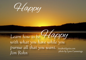 best motivational quotes by Jim Rohn, you might want to view Jim Rohn ...