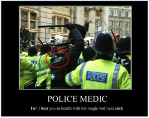 Top 20 Funny police posters Pictures in worlds