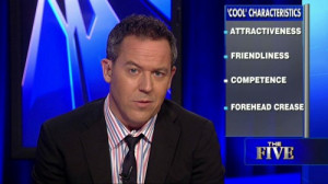 Greg Gutfeld SCORES In Jim Carrey's Face Over Offensive So-Called ...