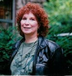 Joan D. Vinge Quotes