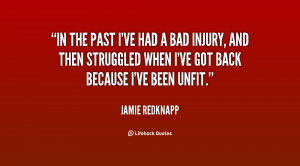quote-Jamie-Redknapp-in-the-past-ive-had-a-bad-137992_2.png