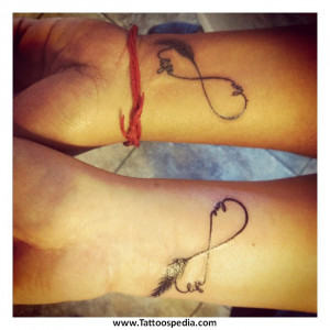 Heart%20Tattoos%20For%20Couples%204 Heart Tattoos For Couples 4