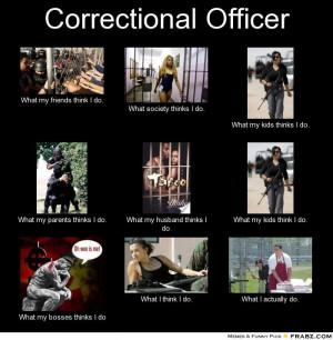 ... officer source http zrhbzeds homeip net funny correctional officer