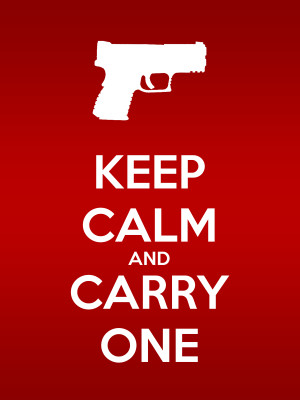 quotes about carrying a gun california law carrying a gun that quotes ...