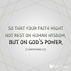 Bible quotes on faith, inspirational bible quotes