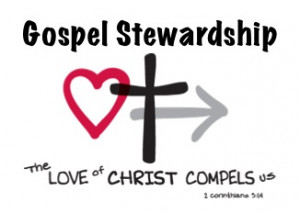 Gospel Stewardship: Stewards of God's Time-Living Wisely
