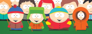 south park funny quotes 91 likes