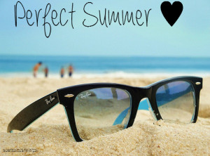 25+ Cool Summer Quotes