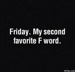Funny-Fridays.jpg