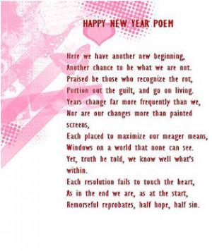 rip grandpa quotes poems