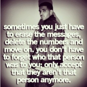 aint that the truth
