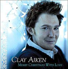 Studio album by Clay Aiken