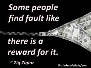 Quotes-About-Life-Zig-Ziglar-money