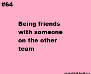 best friends are best softball quotes best friend softball quotes best ...