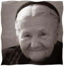 Holocaust survivor Stories