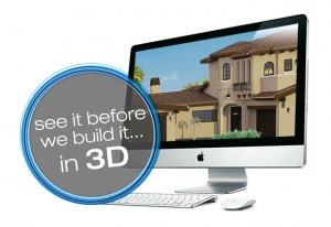 design build process or get started building your dream home by