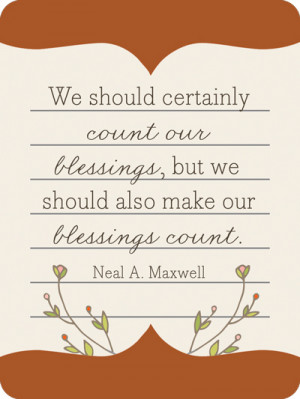 Neal-A-Maxwell-Quote