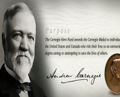 49 Best Quotes by Andrew Carnegie Quotes