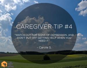 Aggression Dementia...