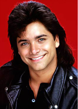 source full house wikia uncle jesse source full house wikia