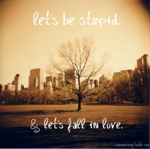 Related Pictures corny love quotes for him