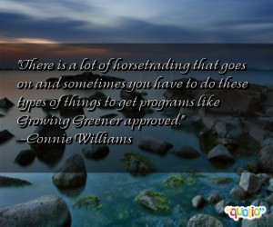 Famous Horseback Riding Quotes http://www.pic2fly.com/Famous ...