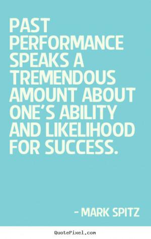 ... mark spitz more success quotes love quotes friendship quotes