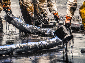 ... oil industry, Canada oil spill, oil spill, benefits of oil spills, oil