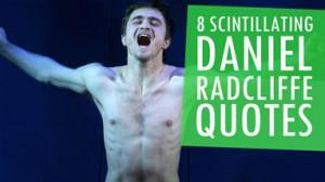 scintillating-daniel-radcliffe-quotes.WidePromo.jpg
