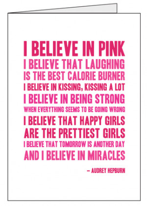 Breast Cancer Awareness Month: Shop for the Cure