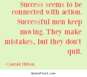 conrad-hilton-quotes_13786-8.png