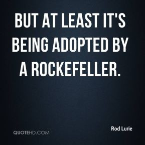 Quotes About Being Adopted