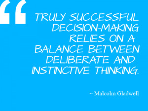 Making Decisions Quotes Love