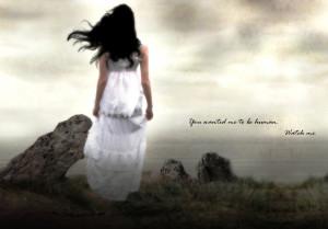 Twilight Quotes Watch Me