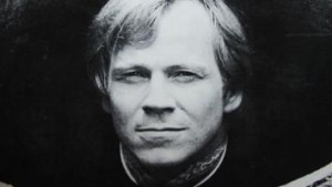Brief about Barry McGuire: By info that we know Barry McGuire was born ...