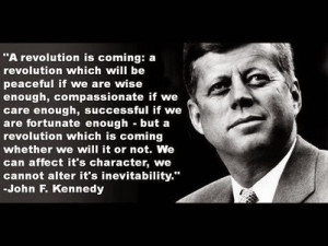 john f kennedy john f kennedy jfk quotes 1 png