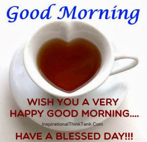 Good Morning Images, Good Morning Wishes Pictures, Good Morning ...